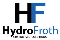 Hydrofroth™